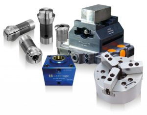 ETG-Workholding-group-1024x801