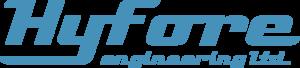 Hyfore_Logo_Transparent_Background